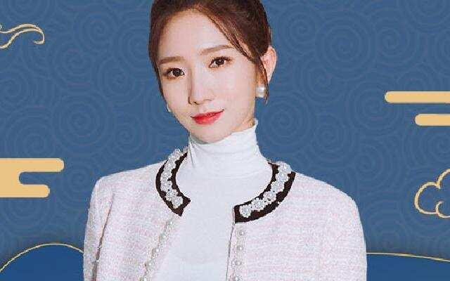 《演员说》:《巅峰对决》超豪华晚餐上线 李宇春孟美岐造型超吸睛