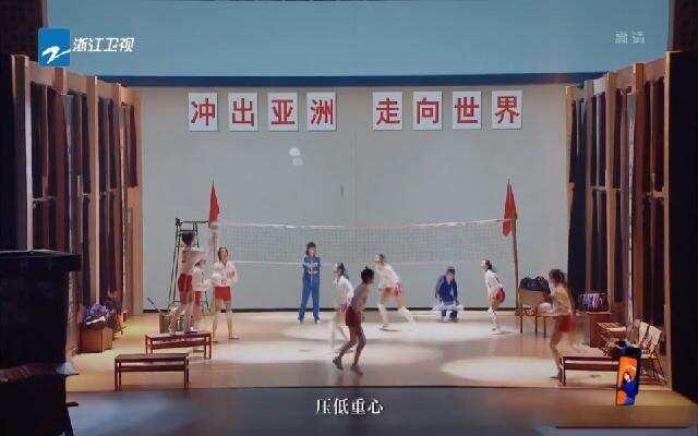 """李宇春因病遭遇""""被退赛"""""""