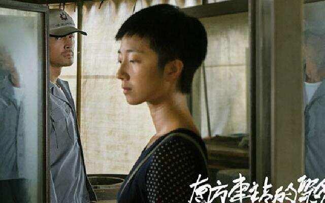 蓝朋友报到:《南方车站的聚会》制作特辑  刁亦男挑战大场面夜景戏