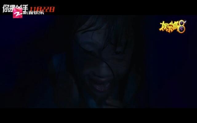 《你是凶手》终极预告  王千源宋佳领衔追凶小队
