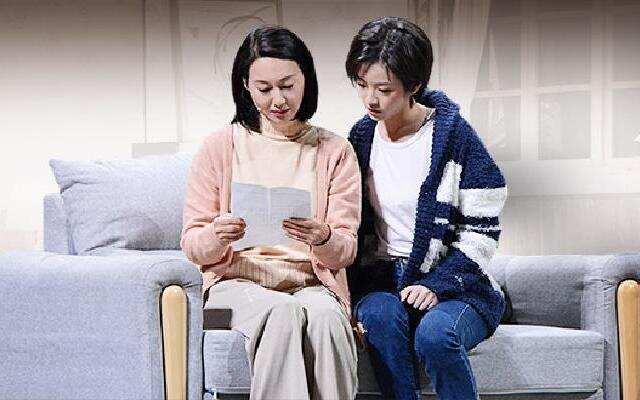 《演员说》:抛开乔英子的李庚希 戏外可可爱爱未来可期