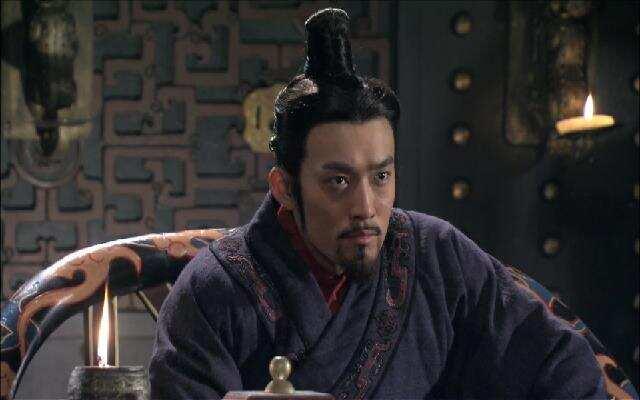 大秦帝国之崛起 第36集