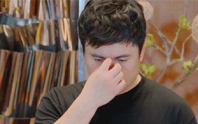 《青春环游记2》:沈腾猜歌单挑杨迪 惨遭战败被嫌弃